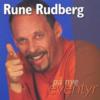 1001 1002 1003 – Rune Rudberg