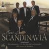 Barndomsåren – Scandinavia