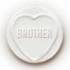 Brother – Morten Harket