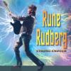 Detroit City – Rune Rudberg