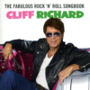 Elvis Medley (Live)- Cliff Richard