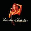 Hurricane – Carlene Carter