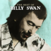 I Can Help (Country Version) – Billy Swan