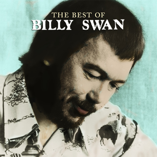 Product image cd cover I Can Help (Country Version) by Billy Swan