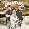 I Ei Havn – Plumbo