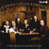 Molly Malone – Johnny Logan And Freinds