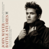 Perfectly Lonely – John Mayer