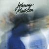 Ræk Dem En Hånd John – Johnny Madsen