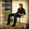 Say You Say Me – Lionel Richie with Rasmus Seebach