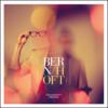 Stay With Me – Jarle Bernhoft