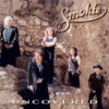 Still The One – Smokie