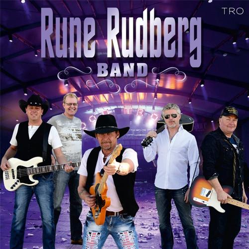 Product image cd cover Ta Det Neste Flyet Hjem by Rune Rudberg