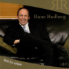 When You Smile – Rune Rudberg