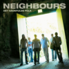 En Verden der Venter – Neighbours
