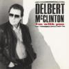 Go On – Delbert McClinton