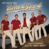 Inget Stoppar Oss Nu (Inatt, Inatt) – BlackJack