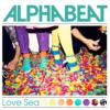 Love Sea – Alphabeat