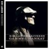 Gammel Hankat – Kim Larsen