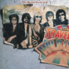 Handle With Care (Live Tribute) – Traveling Wilburys