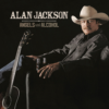 Jim and Jack and Hank – Alan Jackson