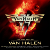 Jump (Remastered Version) – Van Halen