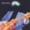 Money For Nothing – Dire Straits