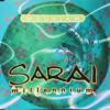 Sarai – Moonjam