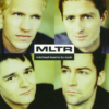 Someday (New Mix) – MLTR