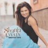 Whose Bed Have Your Boots Been Under – Shania Twain