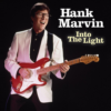 Another Day in Paradise – Hank Marvin