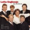 Antligen pa vag – Lotta & Anders Engbergs Orkester