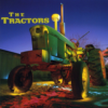 Baby Likes To Rock It – The Tractors