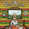 Candy – Paolo Nutini