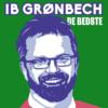 De Lange Underhylere – Ib Grønbech
