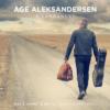 Det e langt igjen te Royal Albert Hall – Åge Aleksandersen