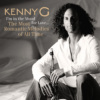 Fly Me To The Moon – Kenny G