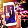 Guitar Boogie – Jean Pierre Danel