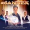 Help Me Rhonda – Sannex