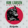 Himlen – Kim Larsen