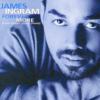 Just Once (New Version) – James Ingram