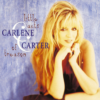 Little Acts Of Treason – Carlene Carter