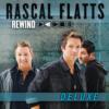 Rewind – Rascal Flatts
