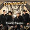 Rhinestone Cowboy – Fernandoz