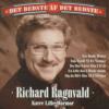 Sig du Bli'r Her Til I Morgen – Richard Ragnvald