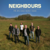 When your love is alive – Neighbours