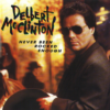 Why Me – Delbert McClinton